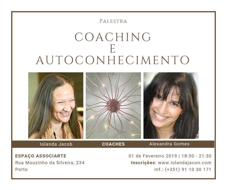 coaching e autoconhecimento-5